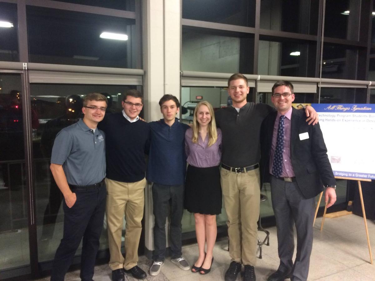 E-Tech Workshop for Nebraskans for Solar.jpg