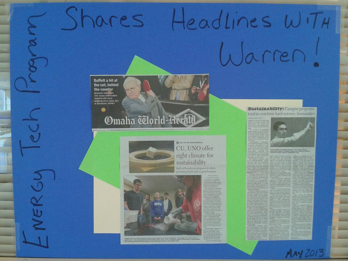 OWH Headline - Sp 12.jpg