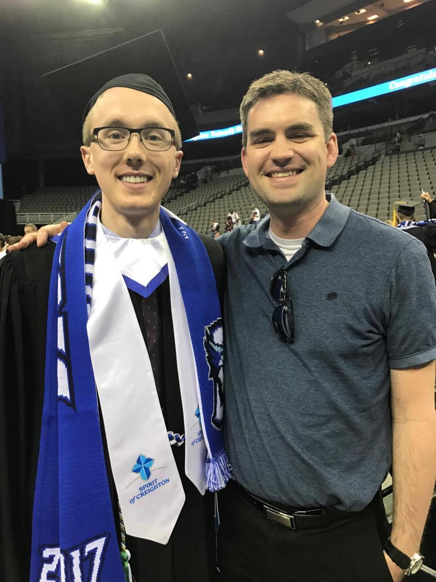 Nick Fischer Graduation.jpg